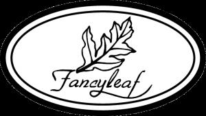Fancyleaf